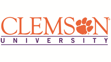Clemson Ensemble Video