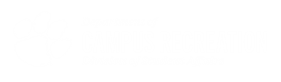 Clemson Campus Rec Video Portal